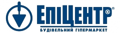 Освежитель для унитаза Bref в ассорт. 360 мл Киеве