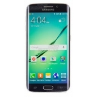 Смартфон SAMSUNG SM-G925 Galaxy S6 Edge 32GB Black
