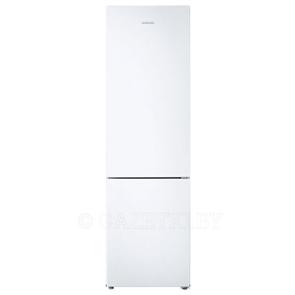 Холодильник SAMSUNG RB37J5005WW/UA Киеве