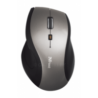 Мышь TRUST Sura wireless mouse