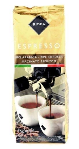 Лучший зерновой кофе рейтинг