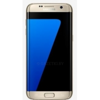 Смартфон Samsung Galaxy S7 Edge G935 в ассорт.