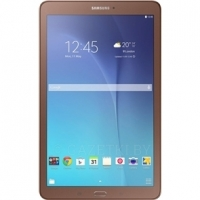 Планшет Samsung SM-T561N Galaxy Tab E 9.6 3G ZNA Gold brown