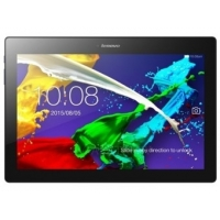 Планшет Lenovo Tab 2 A10-70L 10'' 16Gb LTE (ZA010015UA) Midnight Blue