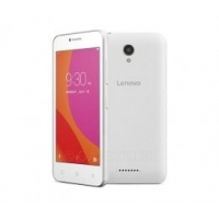 Смартфон Lenovo A PLUS (A1010A20) DS White