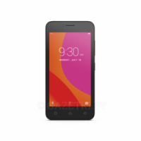 Смартфон Lenovo A PLUS (A1010A20) DS Black
