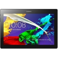 Планшет Lenovo Tab 2 A10-70L 10.1'' 32Gb 3G (ZA010071UA) Midnight Blue