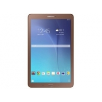 Планшет Samsung Galaxy Tab E 9.6 T561 3G Gold Brown (NZNASEK)