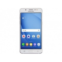 Смартфон Samsung J510H/DS Galaxy J5 (2016) White