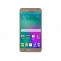 Смартфон Samsung J700H/DS J7 Gold
