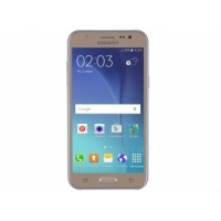 Смартфон Samsung J500H/DS J5 Gold