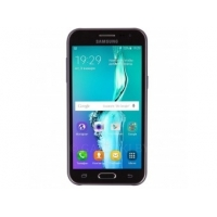 Смартфон Samsung J200H Galaxy J2 Black