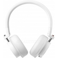 Onkyo H500BT White (H500BTW/00)