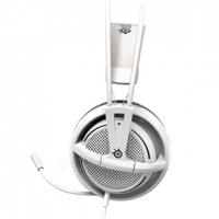 Гарнитура STEELSERIES Siberia 200 White (51132)