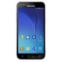 Смартфон SAMSUNG SM-J700H Galaxy J7 DS Black