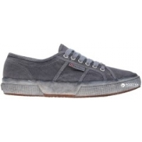 Кеды Superga 2750 Pcotu Navy
