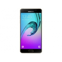 Смартфон Samsung A510F Galaxy A5 Gold