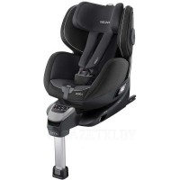 Автокресло RECARO ZERO.1 R44 Performance Black