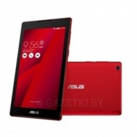 Планшет ASUS ZenPad7 3G 16GB Red (Z170CG-1С004A)
