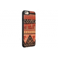 Чехол для телефона Avatti Mela Sequoia cover iPhone 6/6S Orange Mountain