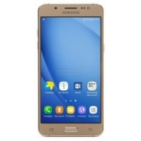 Смартфон Samsung Galaxy J5 J510H/DS (Gold)