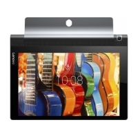 Планшет Lenovo Yoga Tablet 3-X50M 10.1'' 16Gb LTE (ZA0K0025UA) Slate Black