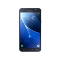 Смартфон Samsung J710F/DS Galaxy J7 (2016) Black