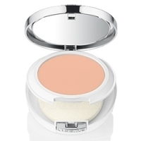 CLINIQUE Компактная крем-пудра Beyond Perfecting Powder Foundation and Concealer в ассорт.