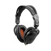Гарнитура STEELSERIES 3H V2 Black (61023)