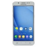 Смартфон SAMSUNG SM-J510H Galaxy J5 DS White