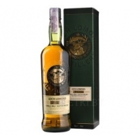 Loch Lomond Original, gift box 0,7 л