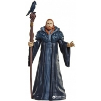 Фигурка Jakks Pacific Warcraft Медив 15 см (96736)