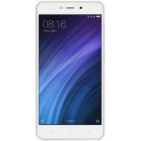 Смартфон Xiaomi Redmi 4A 2/32GB Gold