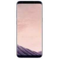 Смартфон SAMSUNG Galaxy S8 Plus 64GB Gray (SM-G955FZVD)