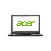 Ноутбук Acer Aspire F5-573G-50V8 (NX.GD4EU.005) Black
