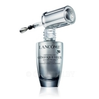 LANCOME Гель-уход для глаз Gel Genifique Light Pearl Advanced 20 мл