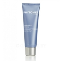 PHYTOMER Морской скраб Purifying Gommage Exfoliant 50 мл