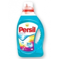 Гель Persil Color, 1,46 л