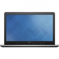 Ноутбук DELL Inspiron 5767 (I575810DDL-48S)