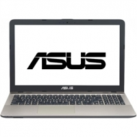 Ноутбук ASUS VivoBook Max F541SC-DM115D Chocolate Black (90NB0CI1-M01990)
