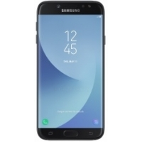 Смартфон SAMSUNG SM-J530H Galaxy J5 DS Black