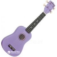Diamond Head DU-118 Violet (DU-118 VT)