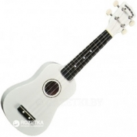 Diamond Head DU-109 White (DU-109 WT)