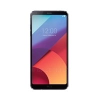 Смартфон LG G6 64GB Black (LGH870DS.ACISBK)