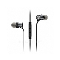 Наушники Sennheiser MOMENTUM In-Ear i Black