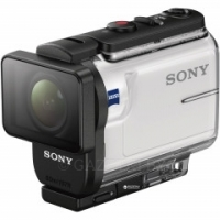 Видеокамера Sony HDR-AS300 (HDRAS300.E35) + карта памяти 64гб!