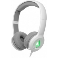 SteelSeries Flux Headset Sims 4 (51161)