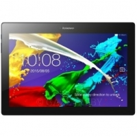 Планшет Lenovo Tab 2 A10-70F 10.1'' 16Gb (ZA000004UA) Midnight Blue