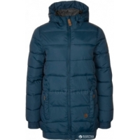 Куртка Rip Curl S4GTGB Midnight Navy