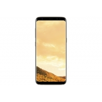Samsung Galaxy S8 Plus Duos 64GB Maple Gold (SM-G955FZDDSEK)